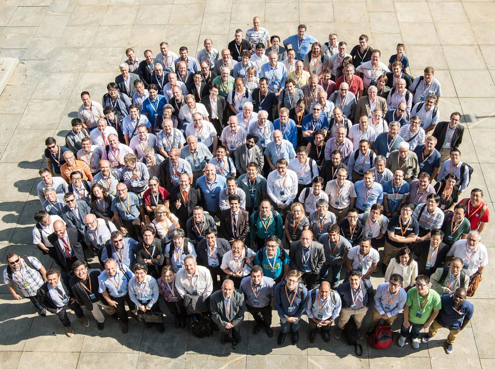 10_Symposium