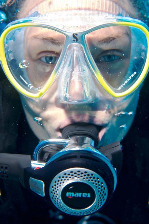 12_Dive-Buddy-Heidi-Hostettler
