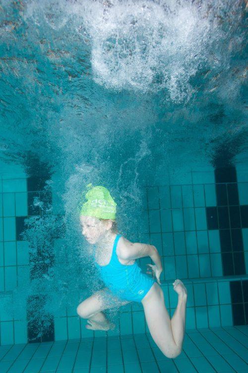 12_Waterfamiliy_Hostettler-Heidi