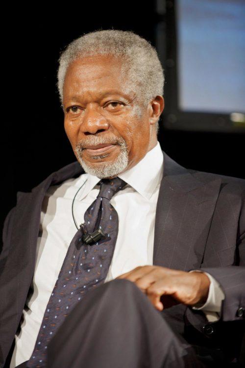 15_Kofi_Annan