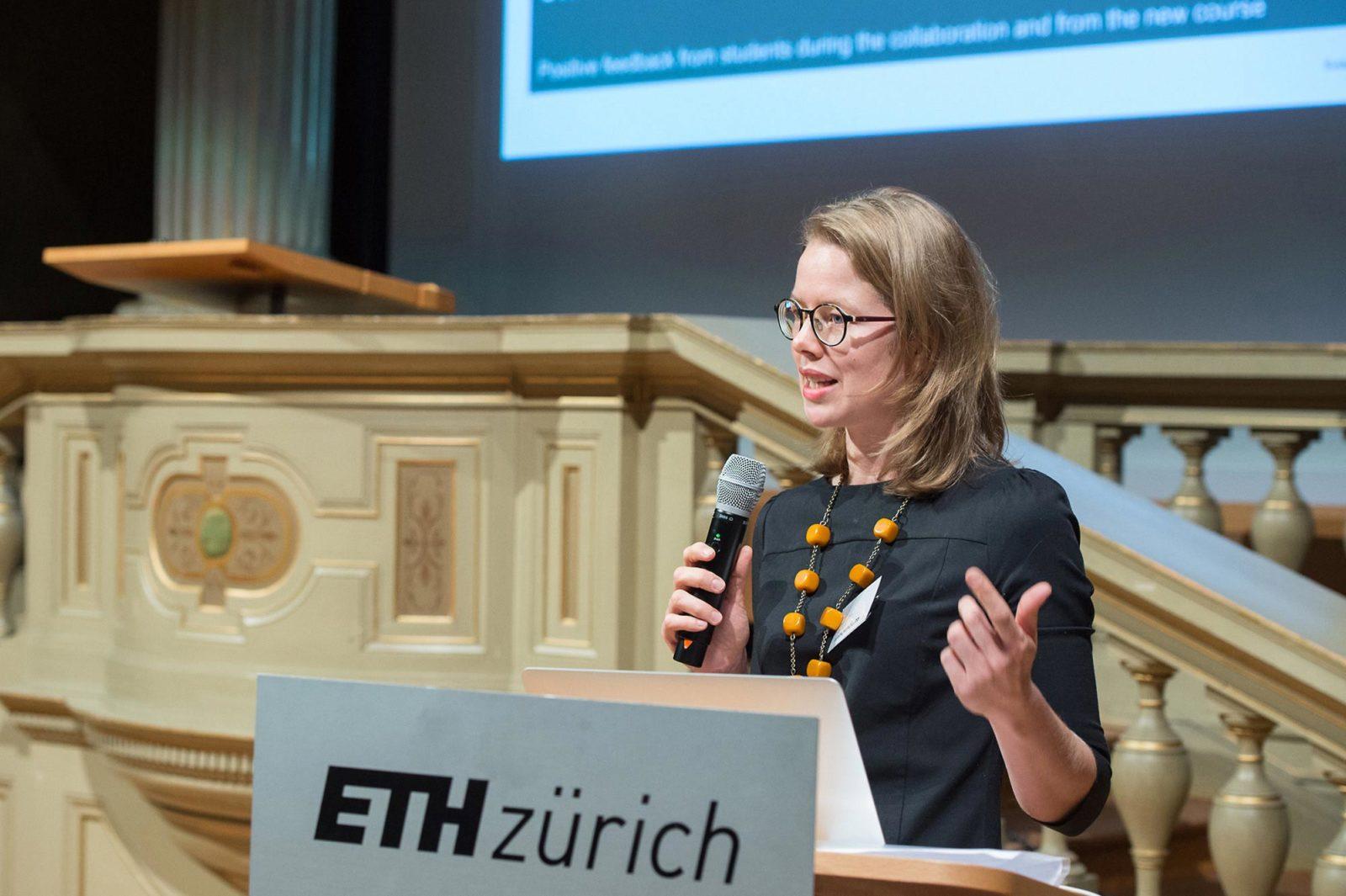 08_ETH_Innovedum_Hostettler-Heidi