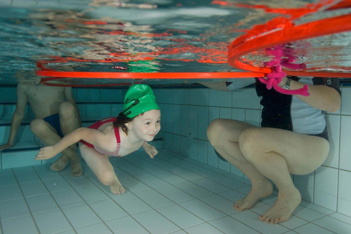 09_Waterfamiliy_Hostettler-Heidi