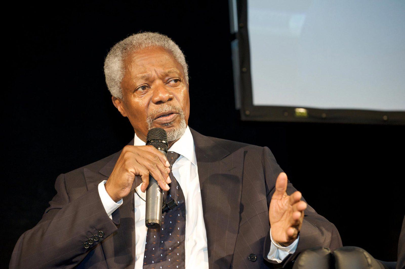 14_Kofi_Annan