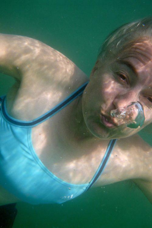 14_Waterfamiliy_Hostettler-Heidi