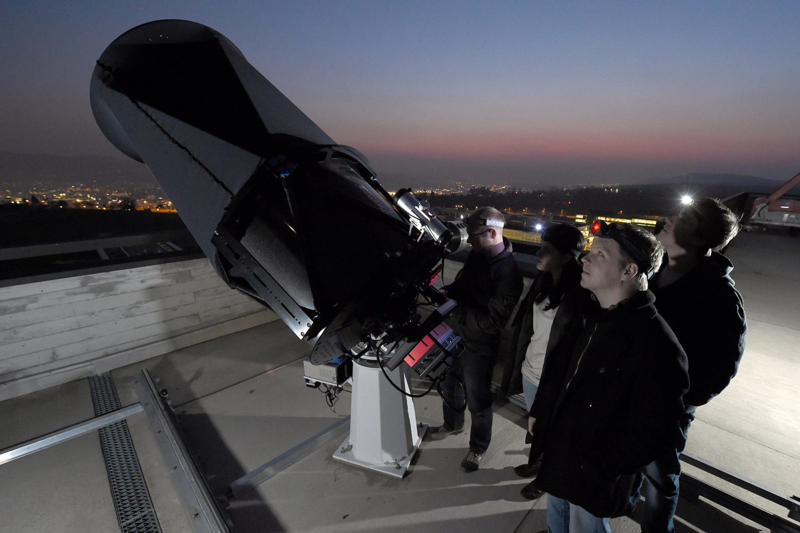 22_teleskop_Hostettler-Heidi