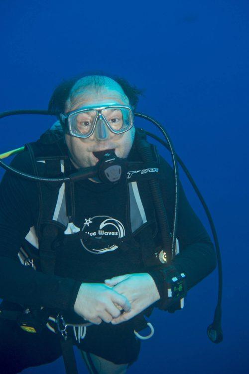 9_Dive-Buddy-Heidi-Hostettler